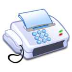 <b>HelloFax - Send 5 Free Faxes Every Month</b>