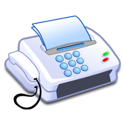 HelloFax – Send 5 Free Faxes Every Month