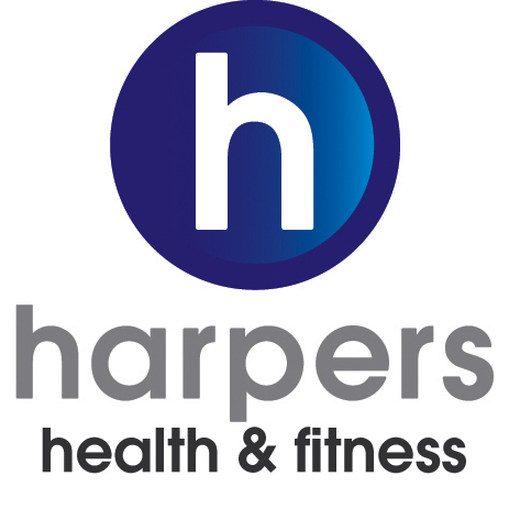 Free Harpers Fitness 1 Day Gym Pass