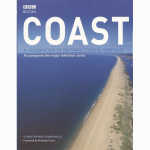 free coast booklet2