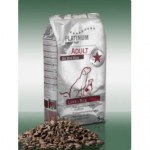 <b>Free Platinum Dog Food Sample</b>