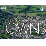 free town booklet