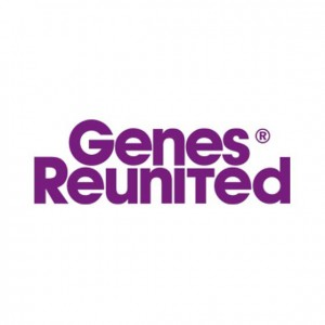 genes reunited - free 14 day trial