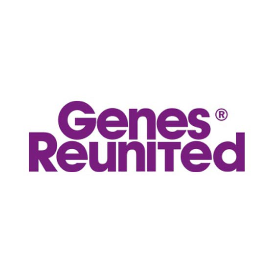 Genes Reunited – Free 14 Day Trial