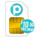 Free-TOP-SIM-Card-With-Credit