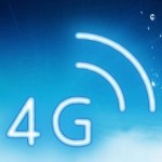free 4g for o2 customers