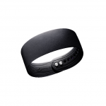 free barclays bpay band