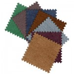 free layezee swatch fabric samples