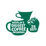 free macmillan coffee kit