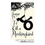 free to kill a mockingbird ebook