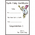 free tooth fairy printables copy