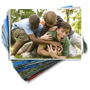 Free Jessops Photo Prints