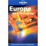 free hsbc lonely planet guide