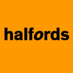 <b>Free Halfords Products</b>