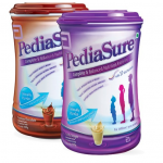 free paediasure shake sample