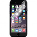 free iphone 6 and 6 plus screen protector