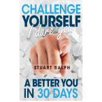 Free Challenge Yourself