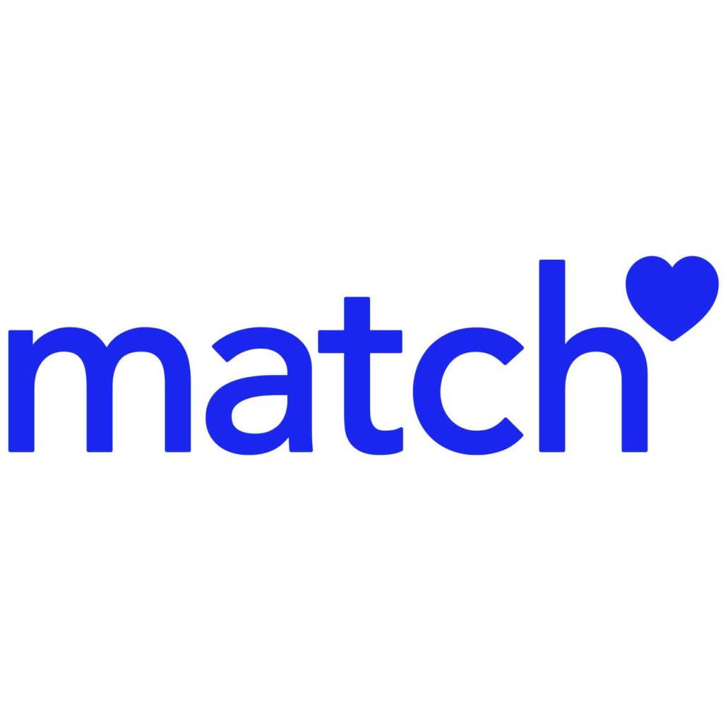 Match.com – Free 3 Day Trial Membership