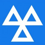 <b>Free MOT And Car Tax Check</b>
