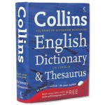 free collins dictionary at whsmith