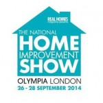 free home improvement show tickets