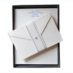 free stationery sample pack