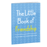 Free-Book-Of-Friendship-249x300