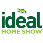 <b>Free Ideal Home Show Tickets (Worth £30)</b>
