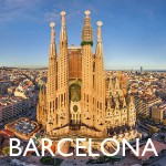free trip to barcelona for two