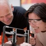 free b&q classes for adults