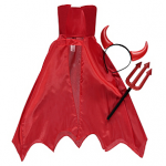 free halloween items at george