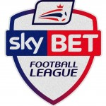 free skybet tickets