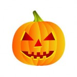 free pumpkin carving designs