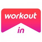 free workout in online class