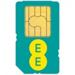 <b>Free EE 4G SIM (With 100GB Data)</b>