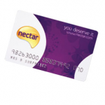 Free 100 Nectar Points