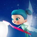 Free Bupa Tooth Fairy Video