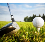 Free Golf Lessons Worth £60