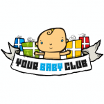 Free Products At Your Baby Club