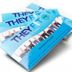 Free TheyFit Pack