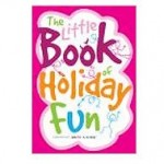 Free-copy-of-the-little-book-of-holiday-fun