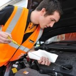 <b>Free Halfords Winter Car Check</b>
