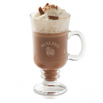 malibu hot chocolate