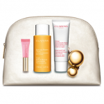 Free Clarins Beauty Gift