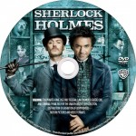 Free Sherlock movie download