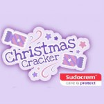 Free Sudocrem Goody Bag Competition