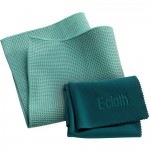 <b>Free Phone Cleaning Cloth</b>
