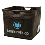 Free Laundryheap Wash