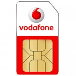<b>Free Vodafone SIM Cards + 6GB Data</b>