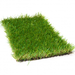 Free artificial grass